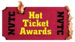 award_nvtc