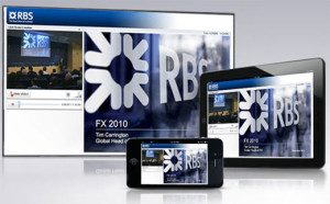 webcast_rb