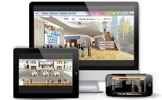 Virtual Trade Show Platform Reviews