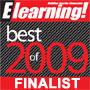 award_BestOf2009