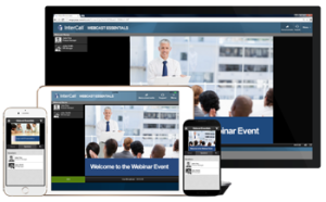 Live Video Webcasting   Video Streaming